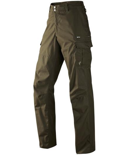 Seeland Field bukser