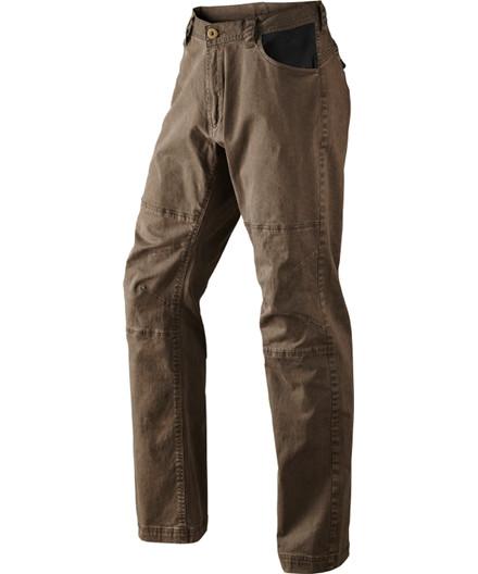 Seeland Rover bukser