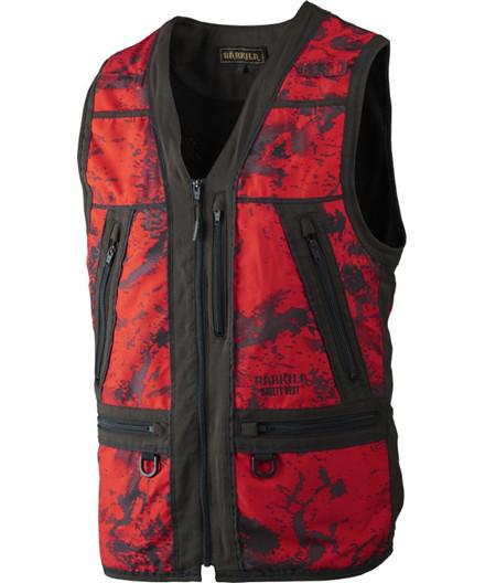 Härkila Lynx Safety vest
