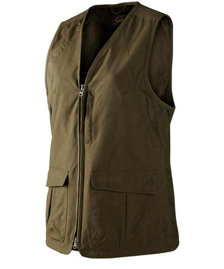 Seeland Exeter Lady vest