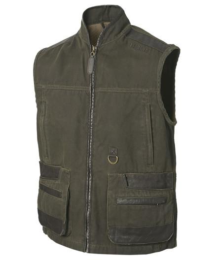 Härkila Oryx Light vest