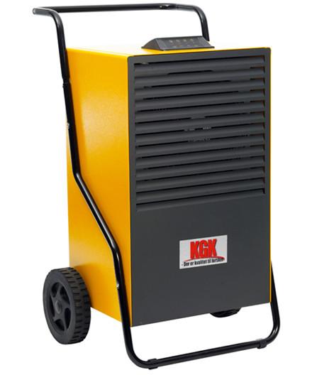 KGK affugter EFT 800 80L