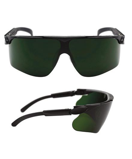 3M Peltor Maxim svejsebrille