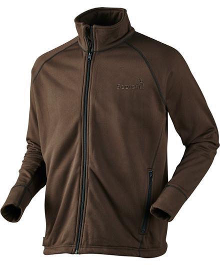 Seeland Ranger fleece