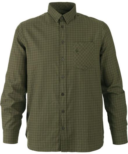 Seeland Clayton skjorte