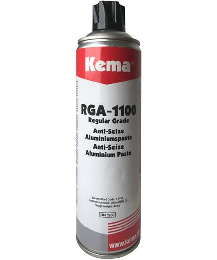 Kema Regular Grade RGA-1100