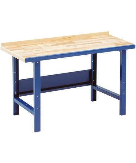 Blika VBB værkstedsbord 150 cm