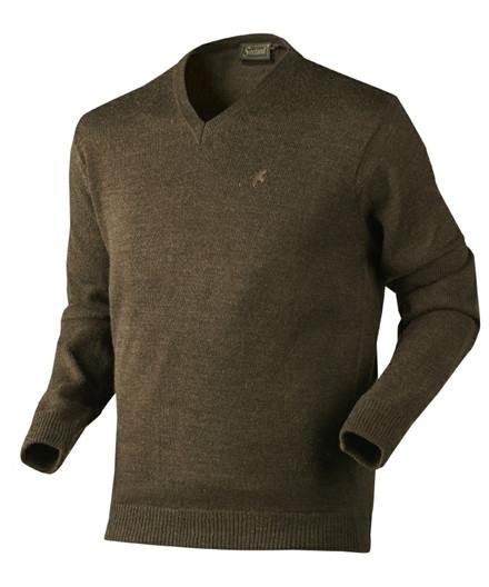Seeland Essex sweater