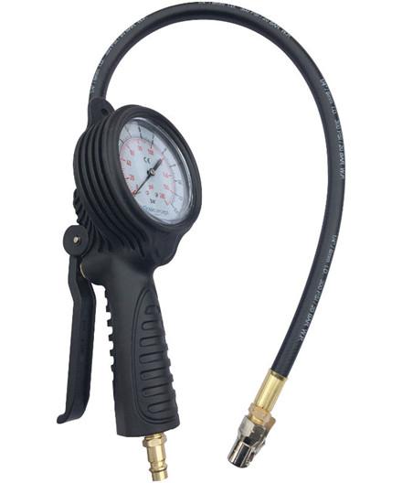 Flowconcept 150700 pumpepistol