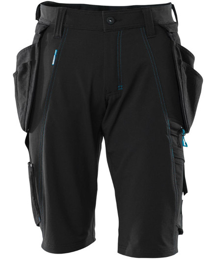Mascot Advanced shorts med hængelommer