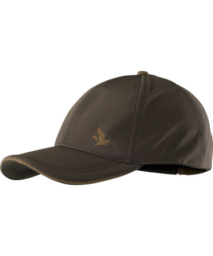 Seeland Winster softshell cap
