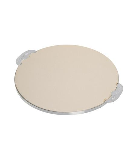 Outdoorchef bagesten / pizzaplade Ø41,5 cm