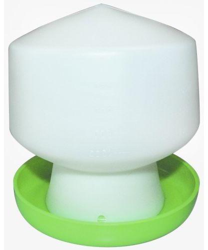 Bowlevander mini 1,3 liter