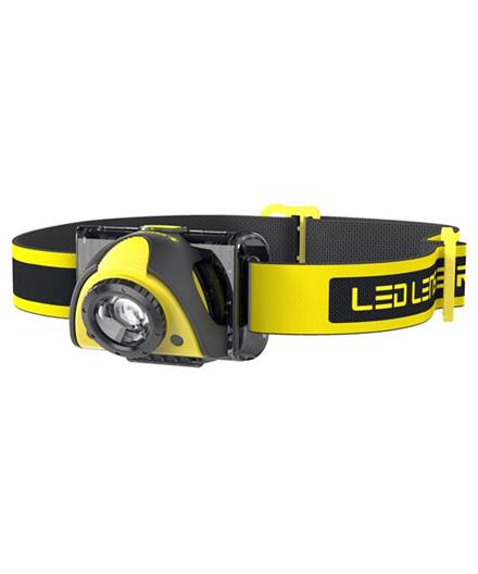LED Lenser  ISEO3 pandelampe