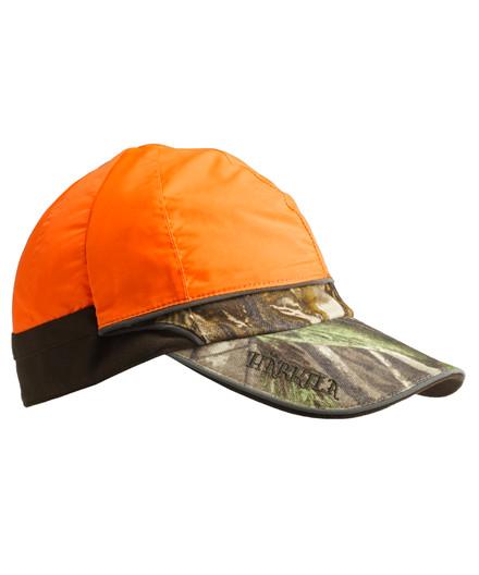 Härkila Viper cap