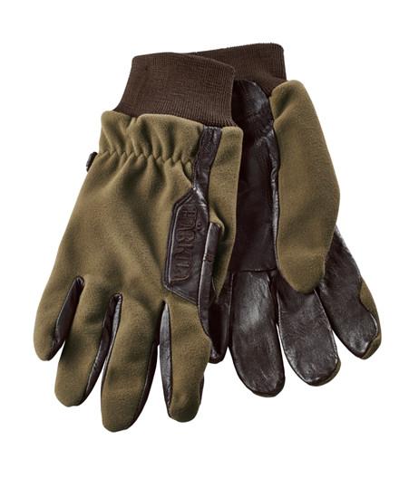 Härkila All Round handsker