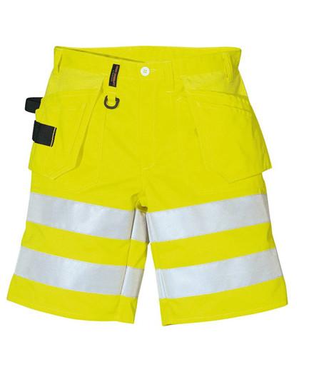Kansas EN471 Shorts