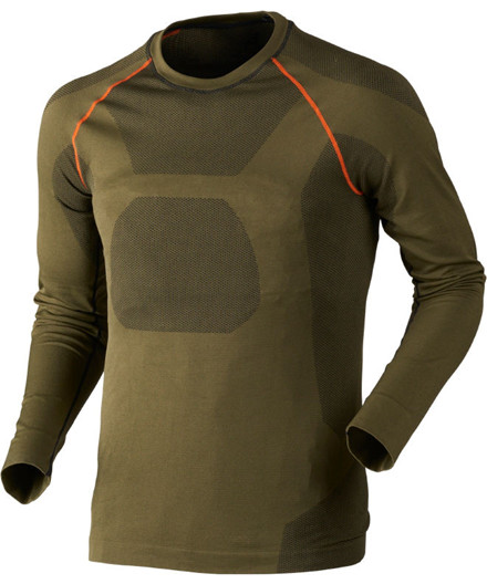 Seeland Aego Base Layer undertøj