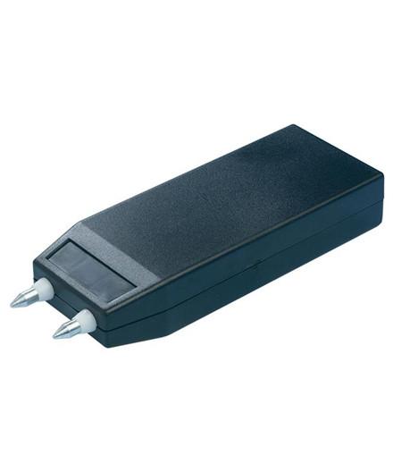 Drivstav m/ batteri