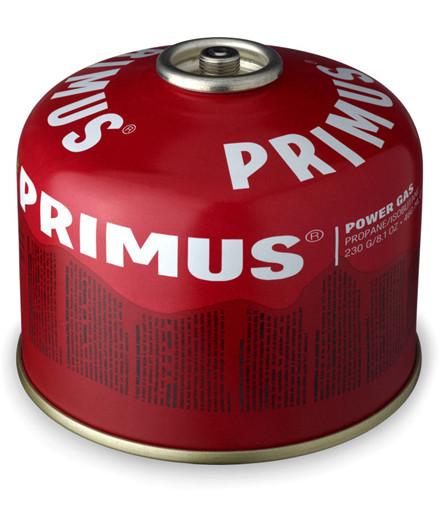 Primus PowerGas 230 gram