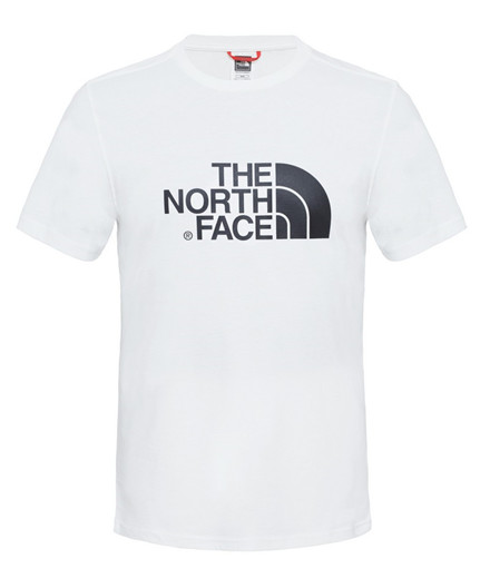 The North Face Men's Easy T-shirt