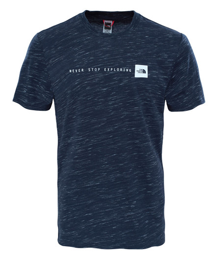 The North Face Men's Nse T-Shirt