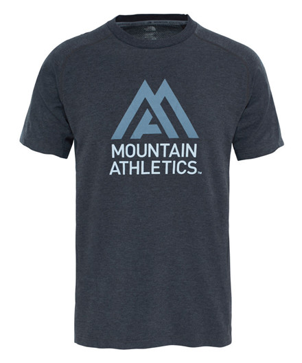 The North Face M Wicker Graphic T-Shirt