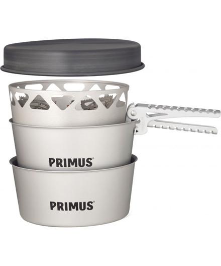 Primus Essential Stove Set 1,3L