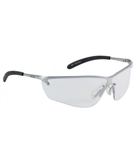Bollé Silium klar beskyttelsesbrille