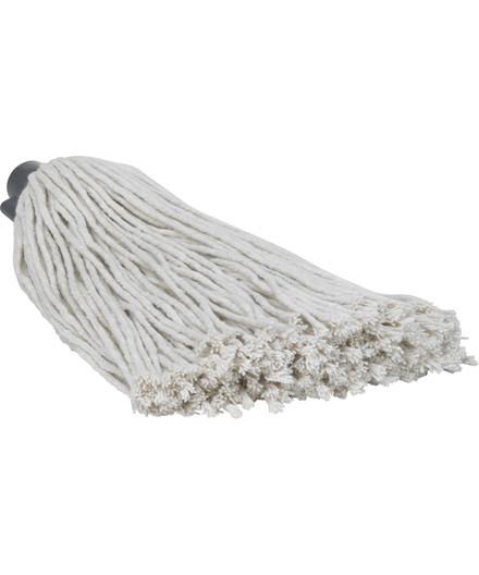 Vikan gulvmoppe