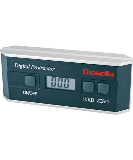 Diesella digitalt vaterpas EP2201B00