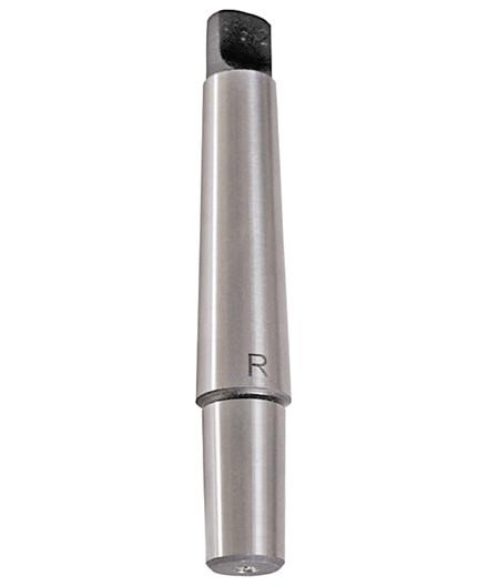 Röhm 236 kegledorn B16 MK2