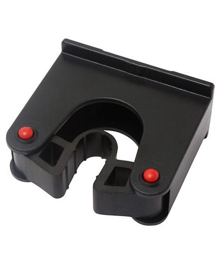 Toolflex redskabsholder Ø15-20 mm