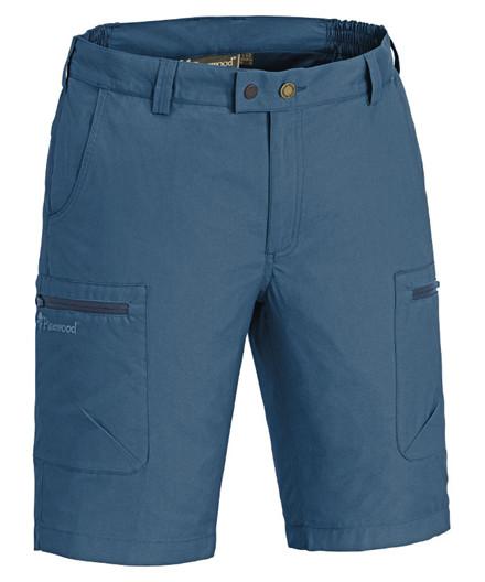 Pinewood Tiveden TC-Stretch shorts