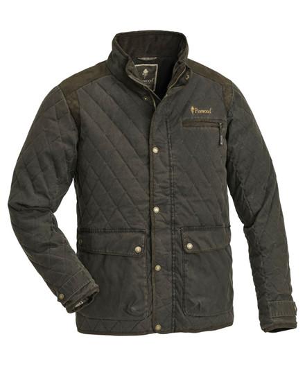 Pinewood Prestwick Vintage jakke