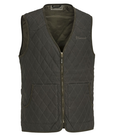 Pinewood prestwick vintage vest