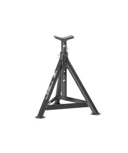 AC støttebuk AB1,5-420 - 1500 KG