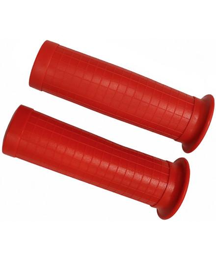 Ravendo plasthåndtag Ø30 mm