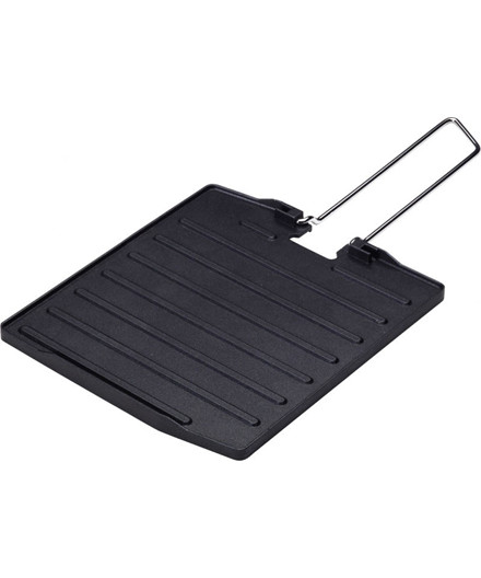 Primus CampFire Griddle Plate grillplade
