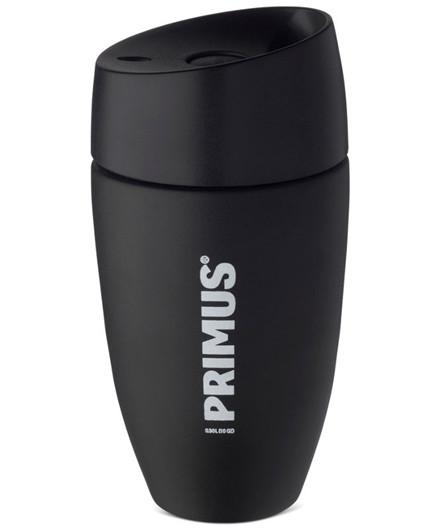 Primus C&H Commuter Mug - termokrus 0,3L - sort