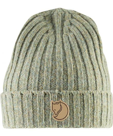 Fjällräven Re-Wool hue