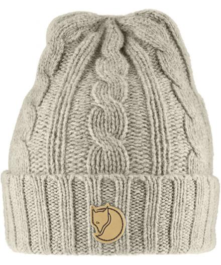 Fjällräven Braided Knit Hue