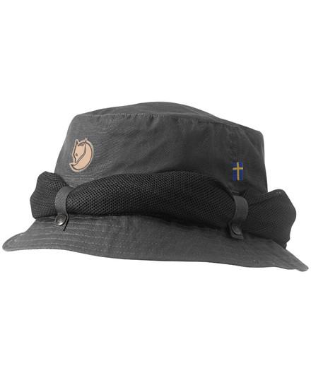 Fjällräven Marlin Mosquito Hat