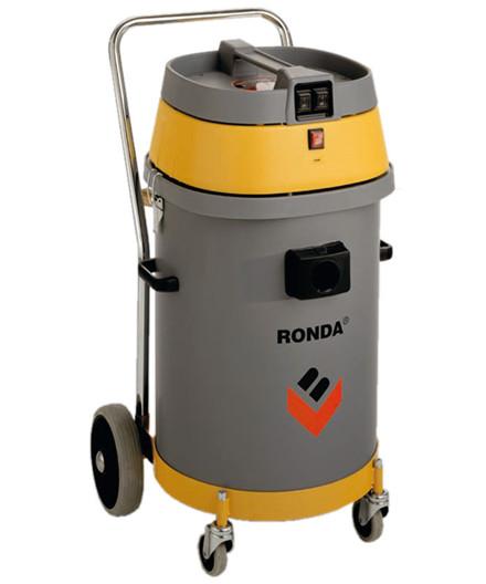 RONDA 550 vandsuger