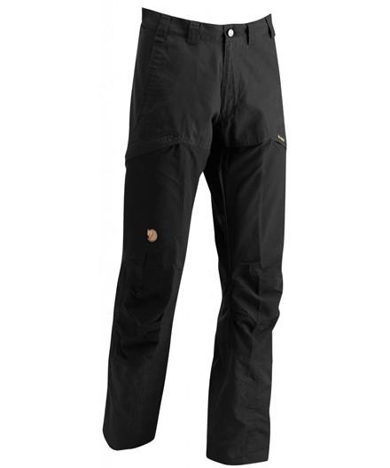 Fjällräven Kalfjäll bukser