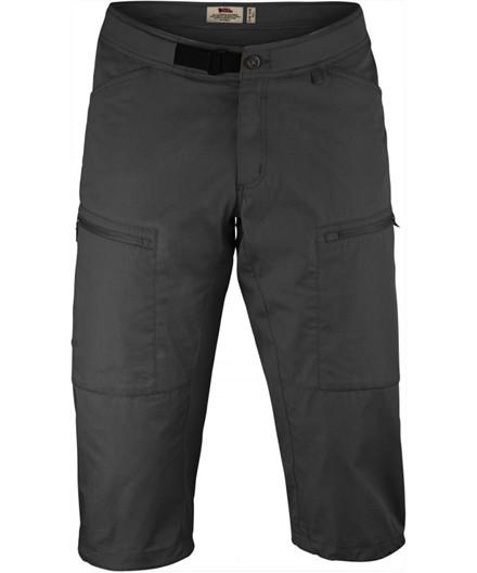 Fjällräven Abisko Shade shorts