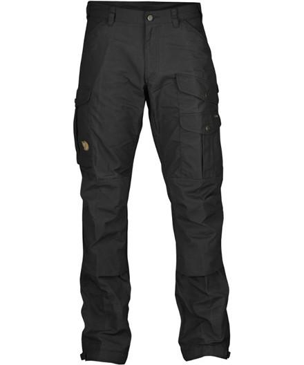 Fjällräven Vidda Pro Regular bukser
