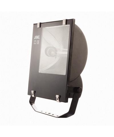 JO-EL 400W natriumlampe