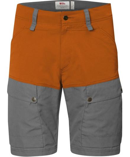 Fjällräven Keb shorts