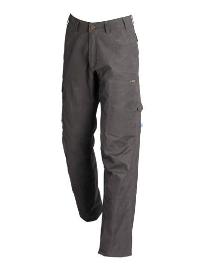Fjällräven Karl bukser